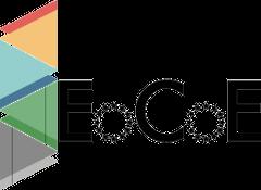 EoCoE 2