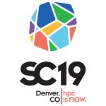 SC19-color-360-q-150x150