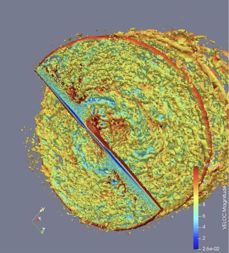 eocoe-full-rotor-simulation-herbert-owen-bsc